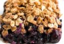 5 Low-Calories Free Recipes for Dessert Lovers