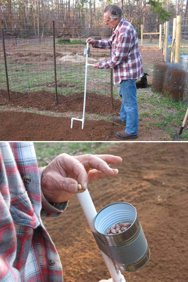 DIY PVC Pipe Projects Make Your Gardening More Easier ... Pvc Pipe Vertical Garden Designs on 2 liter bottle vertical garden, pvc vertical gardening for tomatoes, rebar vertical garden, pvc pipe garden watering, vertical earth garden, pvc pipe garden fence, a frame pvc pipe garden, pvc pipe in garden, idea outdoor planter vertical garden, pvc tube garden, pvc pipe garden tower, grow all vertical garden, pvc vegetable garden, copper vertical garden, wood vertical garden, homemade vertical garden, pvc pipe garden hoops, create a vertical garden, pvc pipe veg garden, pvc pipe herb garden,