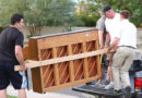 The Best 31 Useful Moving Tips and Hacks You Should Try